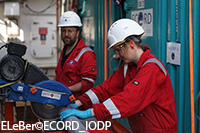 E364_Daily_Report_2016_05_20-ELeBerECORD_IODP.jpg
