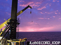 E364_Daily_Report_2016_05_13-JLofiECORD_IODP.jpg