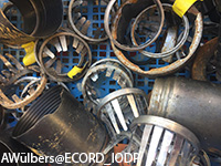 E381-reports-7Dec-AWulbersECORD_IODP.jpg